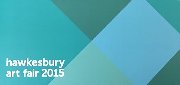 hawkesbury-art-fair-2015-mtas