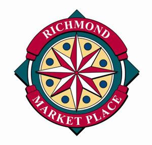 richmond-market-place-sale-macquarie towns arts society
