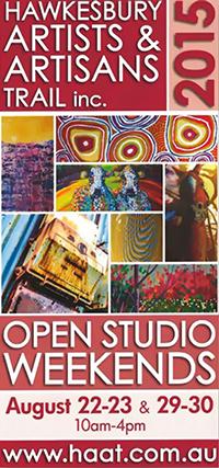 open-studio-weekend-2015