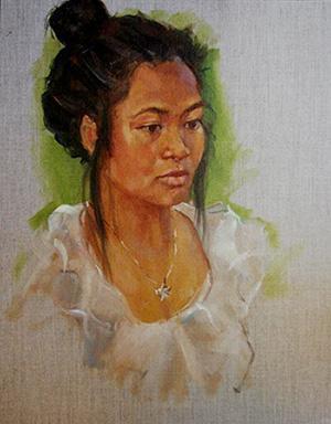 malcolm-robertson-artwork1
