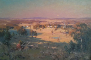 kasey-sealy-mtas-demo-art-landscape-oils