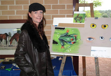 taryn-malzard-australia-artist-workshop-2016-mtas-macquarie-pastels