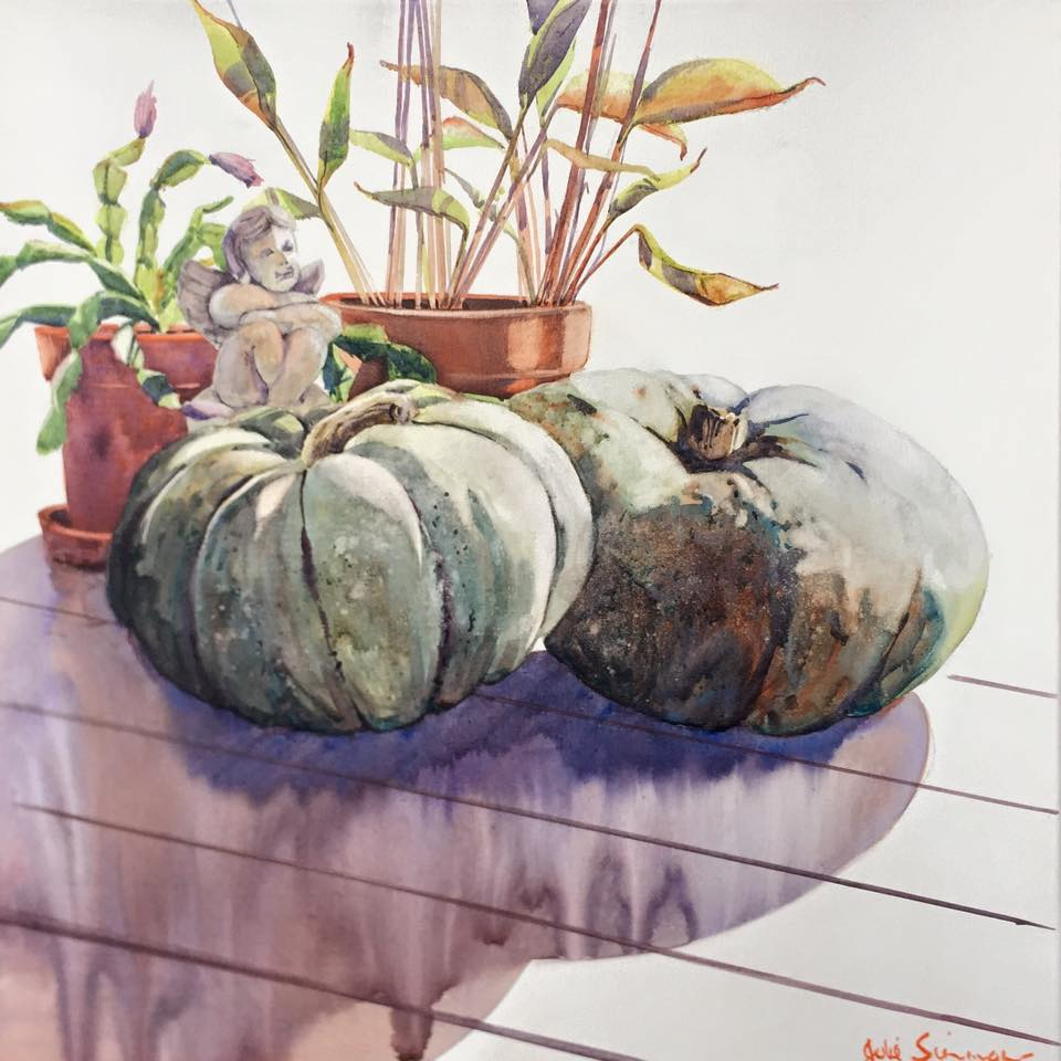 julie-simmons-watercolour-2