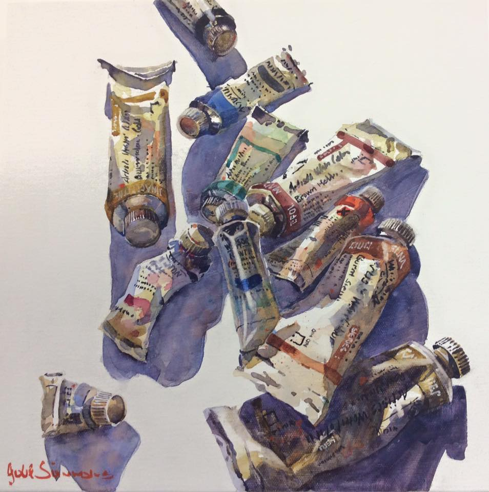 julie-simmons-watercolour